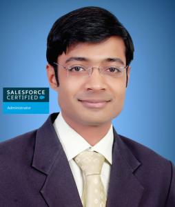 Divyesh Ardeshana